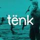 TËNK - Le documentaire d'auteur sur abonnement - Web