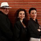 SOL CARIBE - Hidegar GARCIA MADRIZ - Chant et percussions