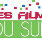LES FILMS DU SUD, Production de films documentaires