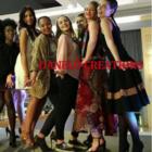 Danelô Créations - Vêtements et accessoires de mode