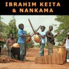IBRAHIM KEITA et NAMKAMA - MAMAKAO, association