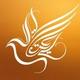 ARABESQUES Festival - Les Rencontres des arts du monde arabe ...