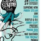 L'ECAUSSYSTEME, festival - Gignac en Quercy - 27, 28, 29 jui ...