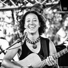 HANTCHA - Music knows no borders - Chant et guitare