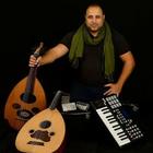 HOCINE BENAMEUR - Oudiste - Compositeur arrangeur