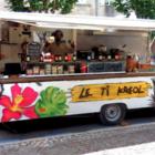 LE TI KRÉOL - Cuisine de la Réunion, Océan indien - Restaura ...