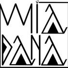 MIADANA - Aurélia MIADANA - Graphiste, Plasticienne, Street- ...