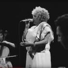 Trio Wassié / Sourisseau / Läderach - Voix, Basse, Violoncel ...