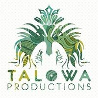 TALOWA PRODUCTIONS - Booking, tournées, concerts Image 1