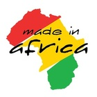 Made in Africa - Radio 100% reggae et hip hop africain - Côt ...