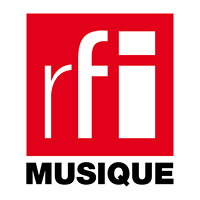 RFI MUSIQUE - Radio France International Image 1