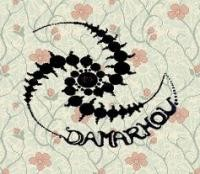 DAMARHOU, Groupe musical et Association