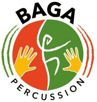 BAGA PERCUSSIONS - Danse et precussions - Spectacles, cours, stages, animations