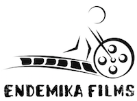 ENDEMIKA FILMS - AUTANTIC FILMS, Association - Production