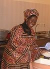 EQUI-TABLE, Association - Gastronomie Image 1