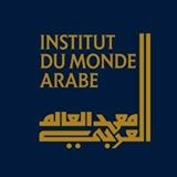 INSTITUT DU MONDE ARABE, IMA - Paris