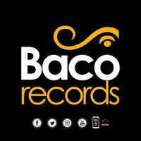 BACO RECORDS Label indépendant Image 1