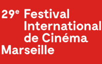 FIDMarseille, Festival international de cinéma - Marseille - ... Image 1